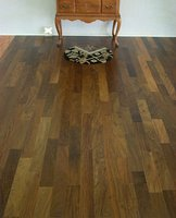 solid wood flooring ipe lapacho