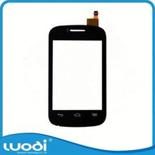 High Quality Touch Screen Digitizer For Alcatel One Touch Pop C1