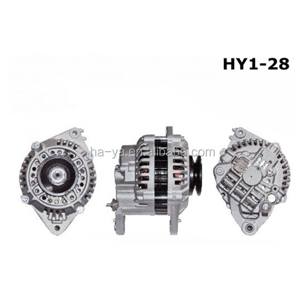 12V dc car alternator manufacture/OE: A3T03392