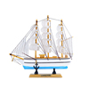 /product-detail/personalized-cheap-custom-popular-miniature-wooden-boat-craft-60461490143.html