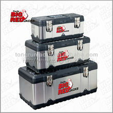 Torin Tool Box sets TRJF-302HABCY