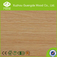 3mm 4mm 5mm Plywood/Bintangor/Red Meranti/Okoume Ply wood/Commercial Plywood
