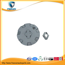WHEEL TRIMS china auto spare parts for Renault Logan