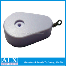 Drip-Shaped Cable Retractor retractable pull box tethers