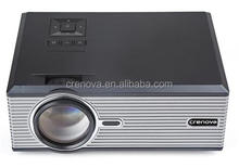 Best-seller XPE470 Mini LED Video Projector Office Projector Outdoor/Indoor Home Projector