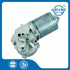 /product-detail/permanent-magnet-dc-worm-gear-brushed-motor-for-door-gate-openers-pumps-lubricating-technology-appliance-linear-actuator-60547003605.html