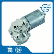 Permanent Magnet DC Worm Gear Brushed Motor For Door Gate Openers, Pumps, Lubricating Technology Appliance, Linear Actuator
