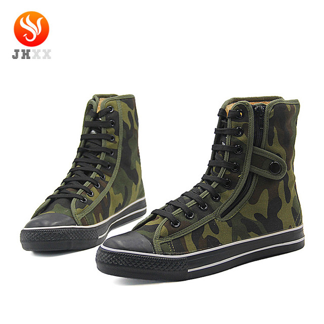 Construction boots, New working safety shoe special anti-slip outsole safety shoe