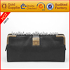 High quality name brand purses wholesale made in guangzhou