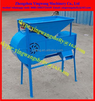 Seed sieving machine for corn seed sieving machine for rice/wheat winnowing machine/millet winnower machine