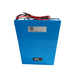 2018 High Quality Car 12V 200Ah Lifepo4 Custom Auto Battery