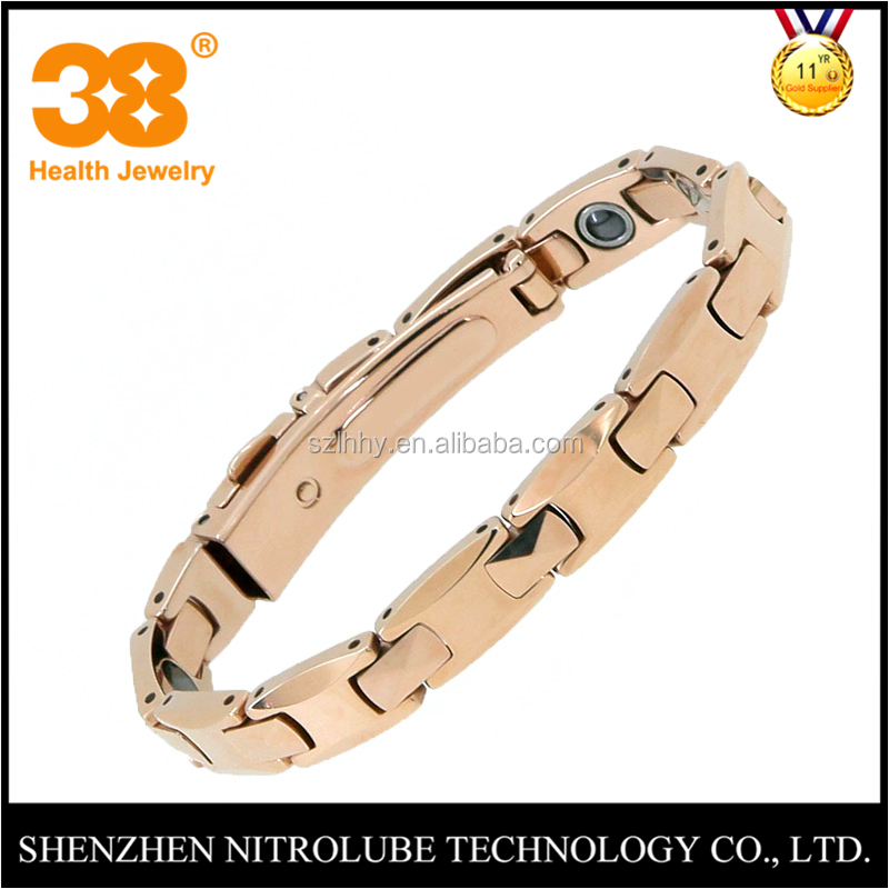 crystal jewelry bracelet bijoux imitation jewelry silicone bracelet fashion accessories tungsten bracelet