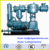 ZW-2.7/20 Olie gratis CO2 compressor air booster compressor kooldioxide gas compressor voor koop
