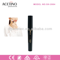 Face Beauty Facial Massager For Face Lift Skin Care Device