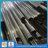 Best price welded 310s thin wall stainless steel pipe