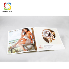 exercise book printing company manufacturing fabric sample book manufacturers in indonesia