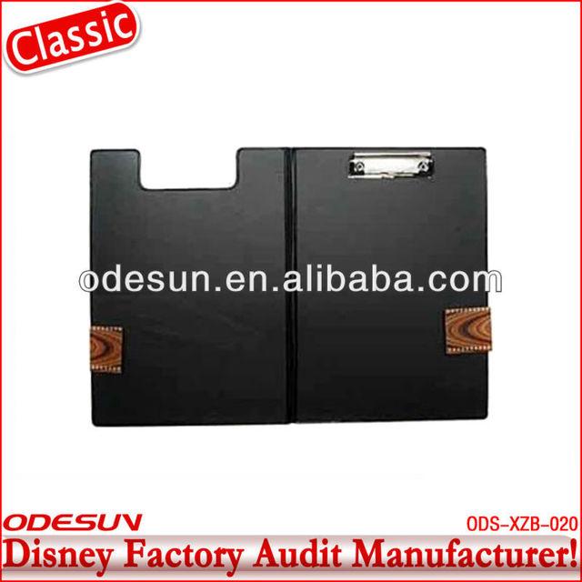 Disney factory audit clipboard light145007