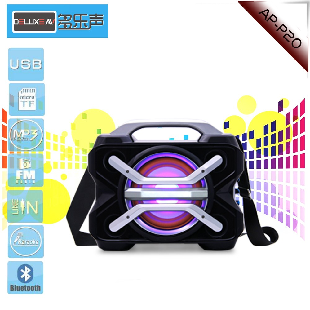 decorative speaker,Portable Bluetooth Speaker,Perfect Sound,Bluetooth Speaker Music System,Wireless Mini Speaker
