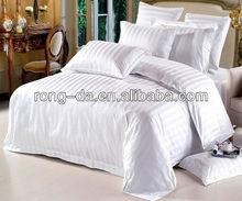Hotel bedspreads fitted new stylehotel bedspread