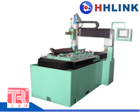 Best ultrasonic car welding welders and riveting machine manufacturer