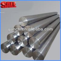 99.6% pure Zirconium rod made in china