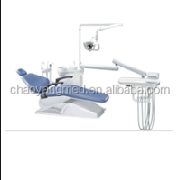 2015 now products dental chair price CY-C371