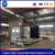 prefab removable container houses used portable office light prefabricated container house office