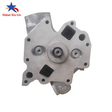 Terex truck 06880121 oil pump