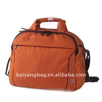 Wholesale fashion laptop bag briefcase for computer