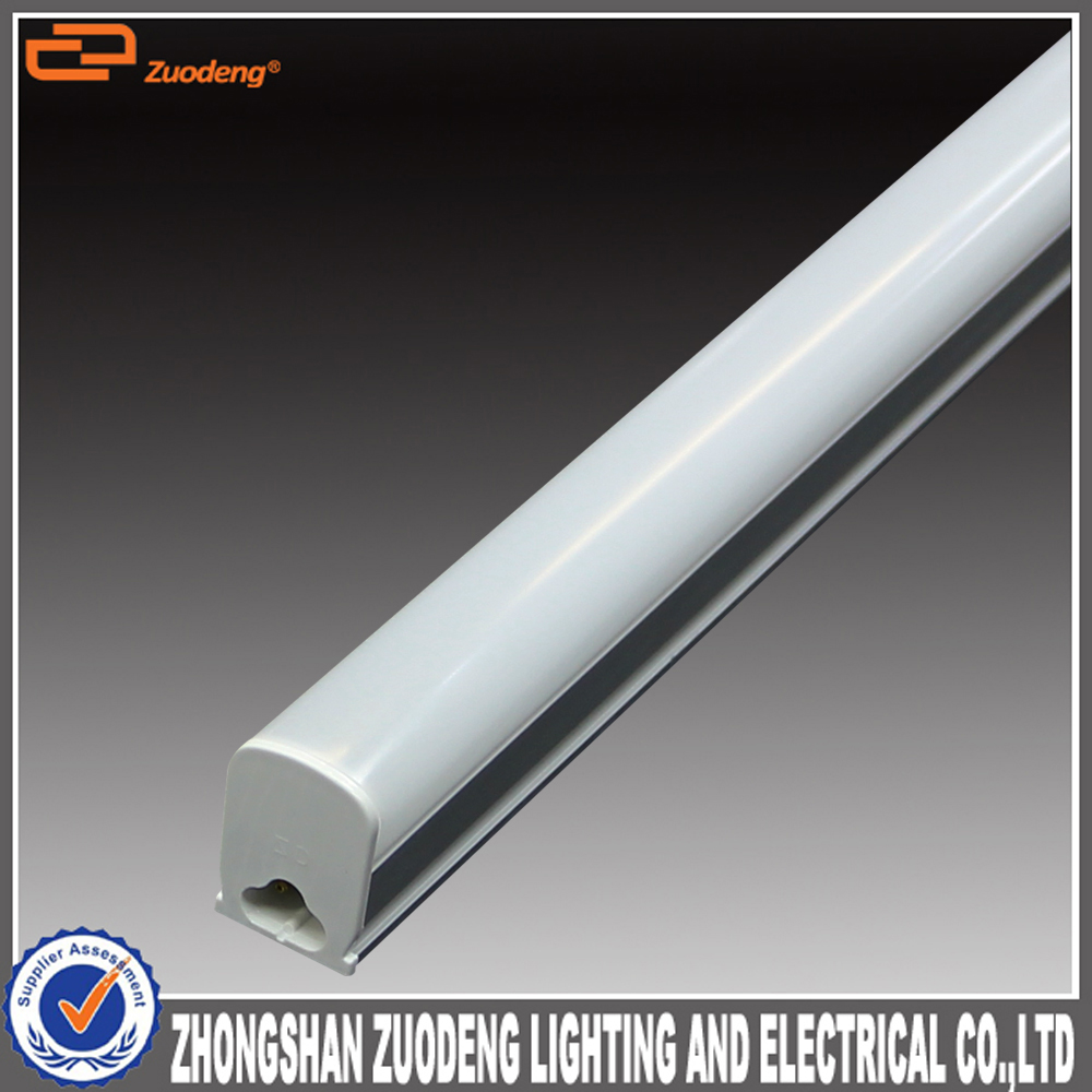 led tube light 60cm t5 t5 lowes fluorescent light fixtures t5 light. Black Bedroom Furniture Sets. Home Design Ideas