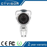 2015 The Newest professional video homely private cvi camera