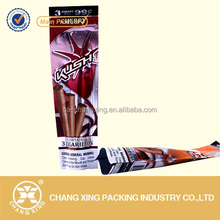 Custom design plastic stand up packing bags for packaging chocolate bar/raisin/nuts/dry fruit