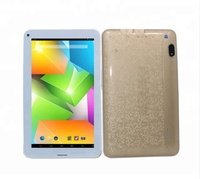 "7"" phone calling with GSM sim card cheap tablet"