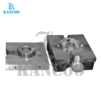 2015 high quality plastic molds for concrete