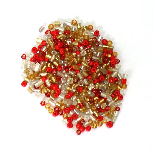 Wholesale Price New Design Beaded Necklace Tutorial