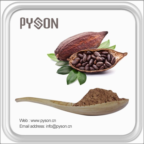 natural alkalized cocoa with low price