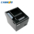 pos 80 printer thermal driver thermal receipt pos printer with auto-cutter