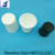 28mm 38mm trumpet-shaped laundry detergent cap