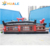 Inflatable bouncer house,inflatable obstacle course for kids