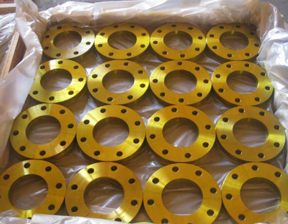 plate flange carbon steel en1092 <strong>101</strong>