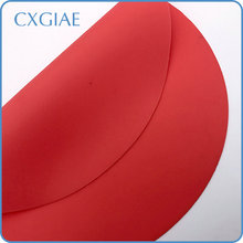 Hot Sale High Quality Low Price All Kinds Of Self Adhesive Silicon Rubber Feet