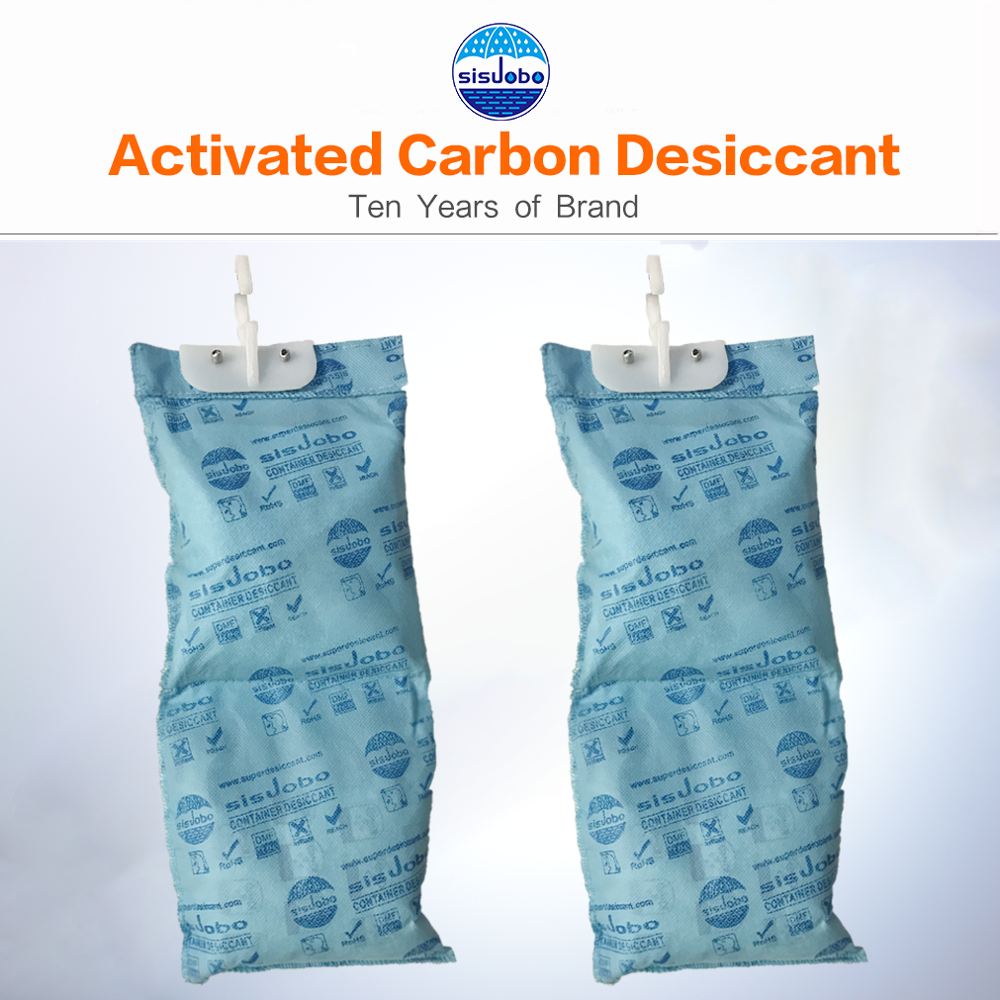 China Wholesaler drying activated carbon desiccant activated carbon price granular activated carbon