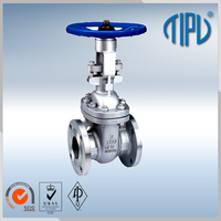 Best Price gate valve valve core pn16