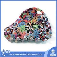Buy plastic hair clip in China on Alibaba.com