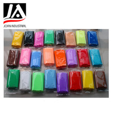 28g non-toxic plasticine magic clay