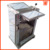 Stainless steel Muti-function Pork Skin Removal Machine