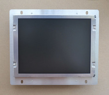 A61L-0001-0093 LCD monitor in good condition and fully tested working