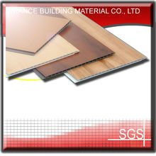 paper gypsum/plaster ceiling tiles design