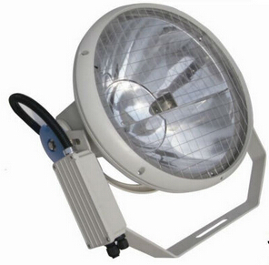Metal Halide Light Bulb HQI-TS 2000W/D/S K12S 2000 watt