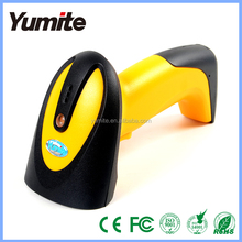 win10 IOS android rugged store mode wired wireless QR 2d barcode scanner for logistic supermarkets